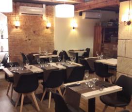 La Vegueria Cafeteria-Restaurant