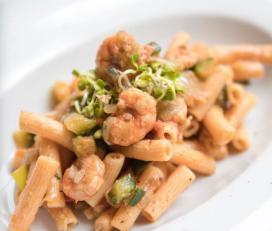 Can Perico – Restaurant i Per Endur!
