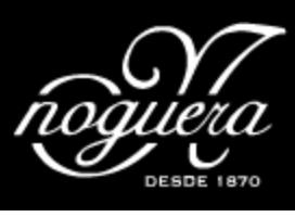 Casa Aragonès-Noguera