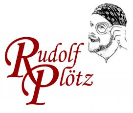 Rudis Dinning Room