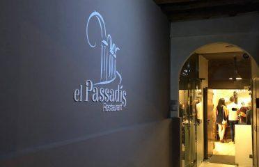 El Passadis