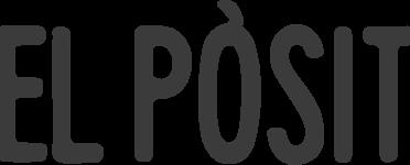 El Pòsit