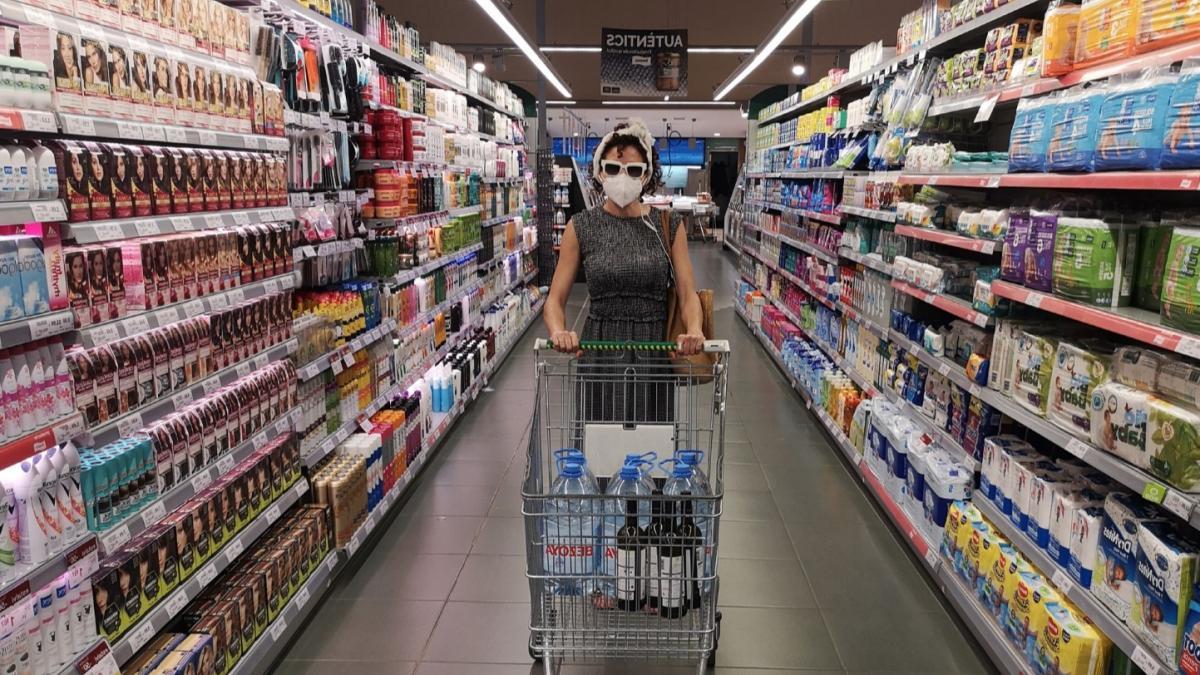 teatre supermercats