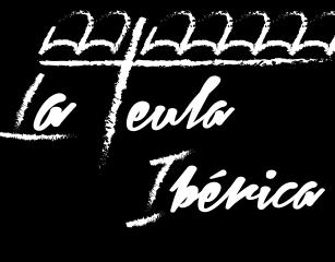 La Teula Ibèrica
