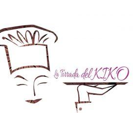 La Torrada del Kiko