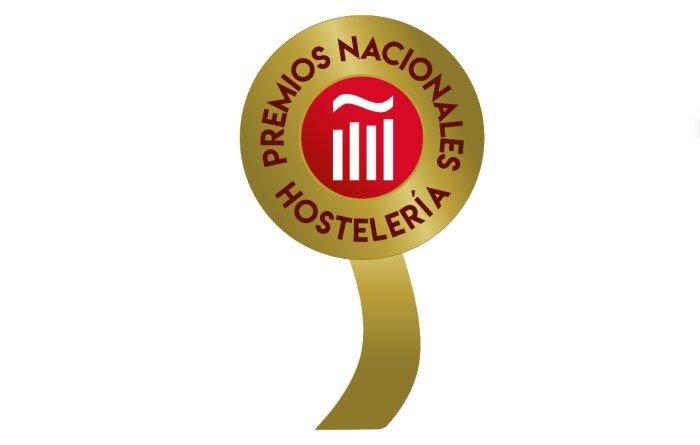 premis nacionals hostaleria