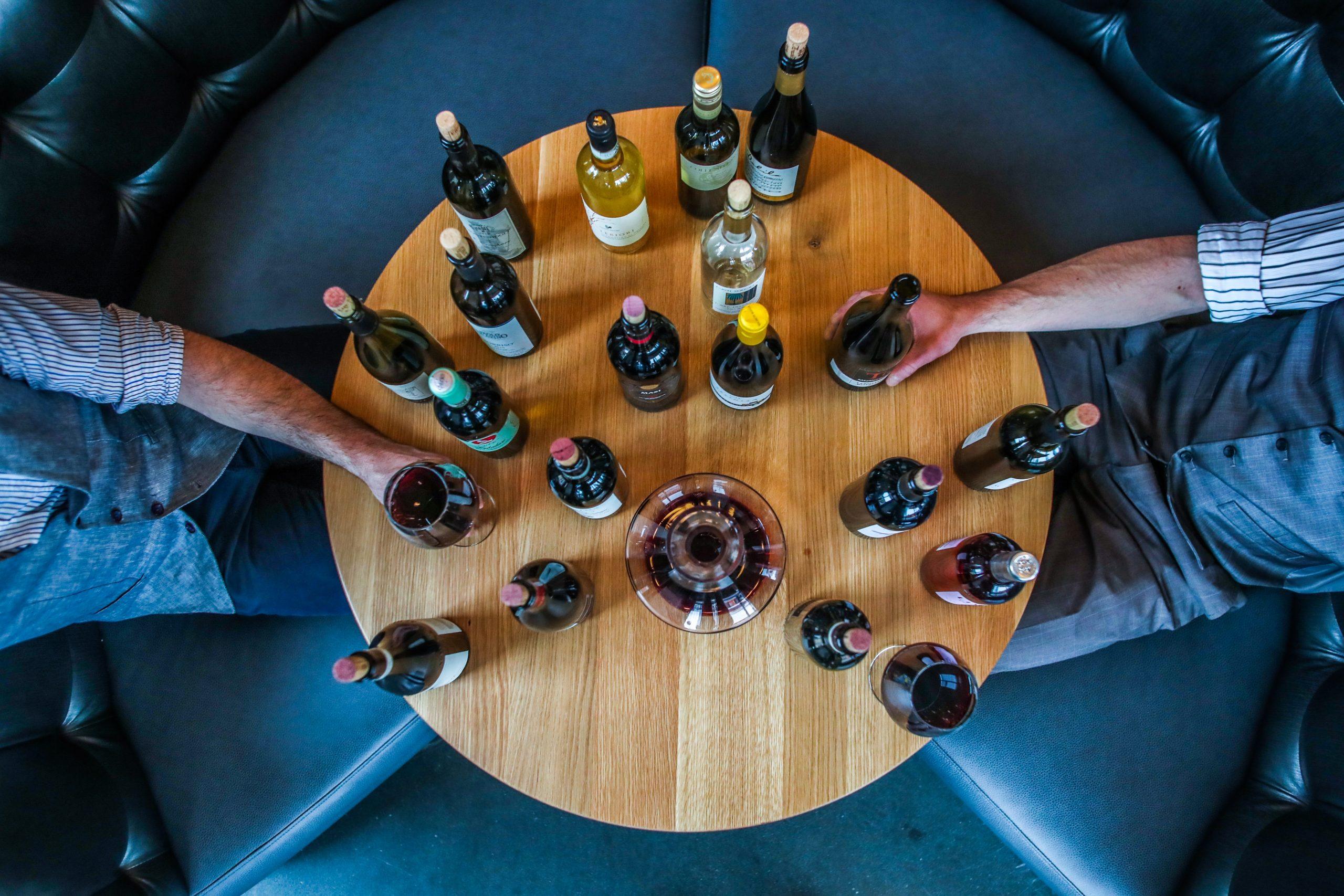 escollir vi