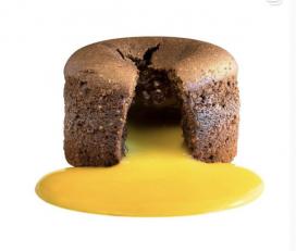 Sofia Desserts