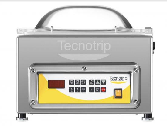 Tecnotrip