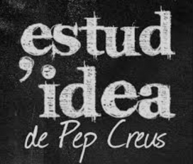Estud'idea