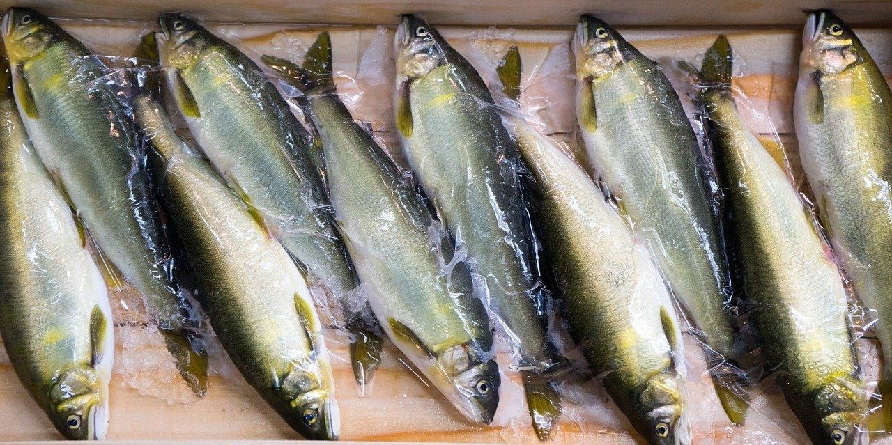 consum peix
