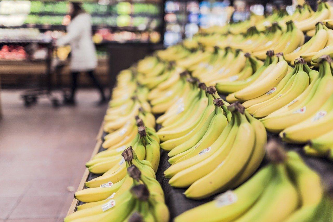 supermercats locals