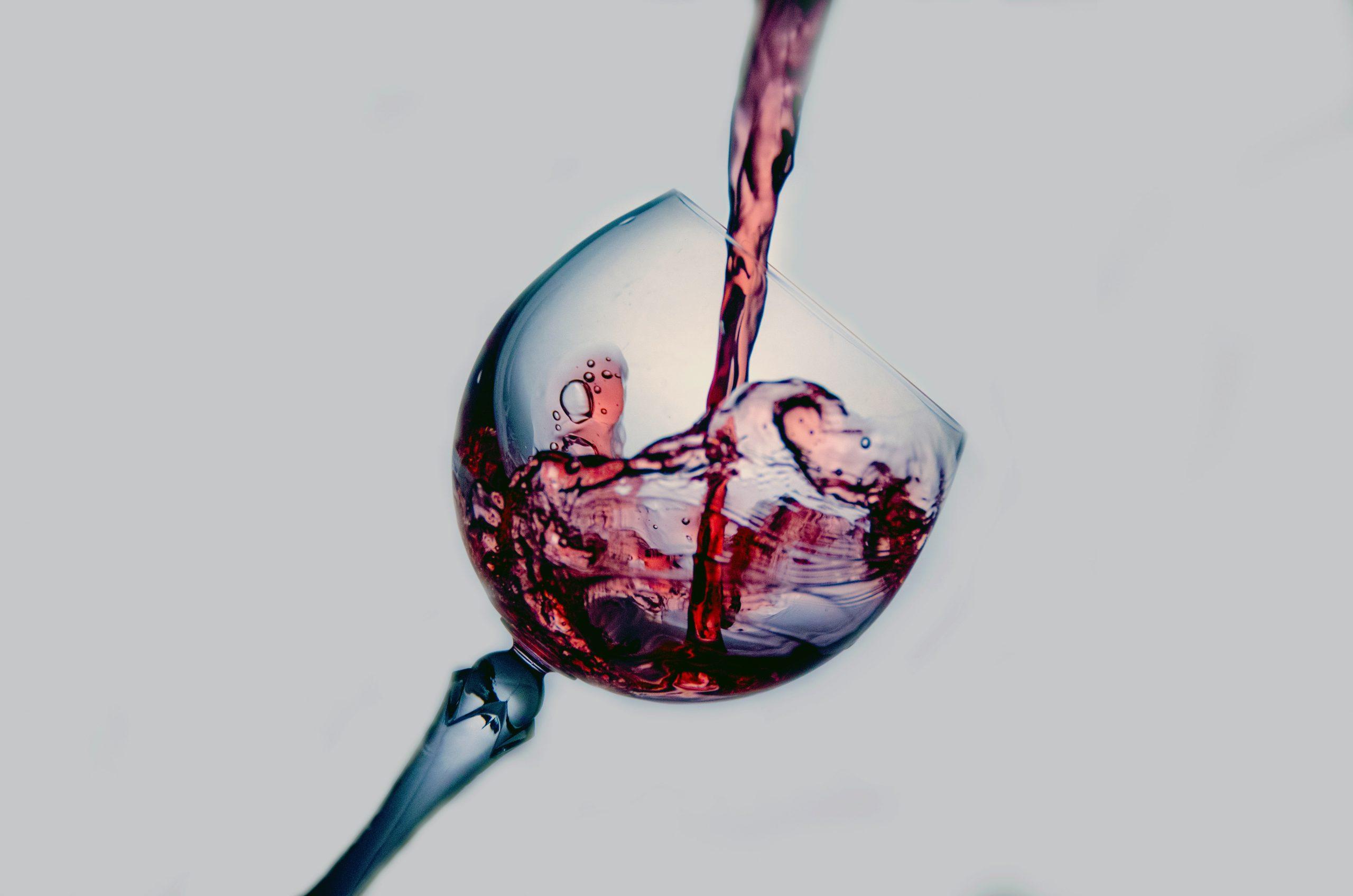 vins catalans