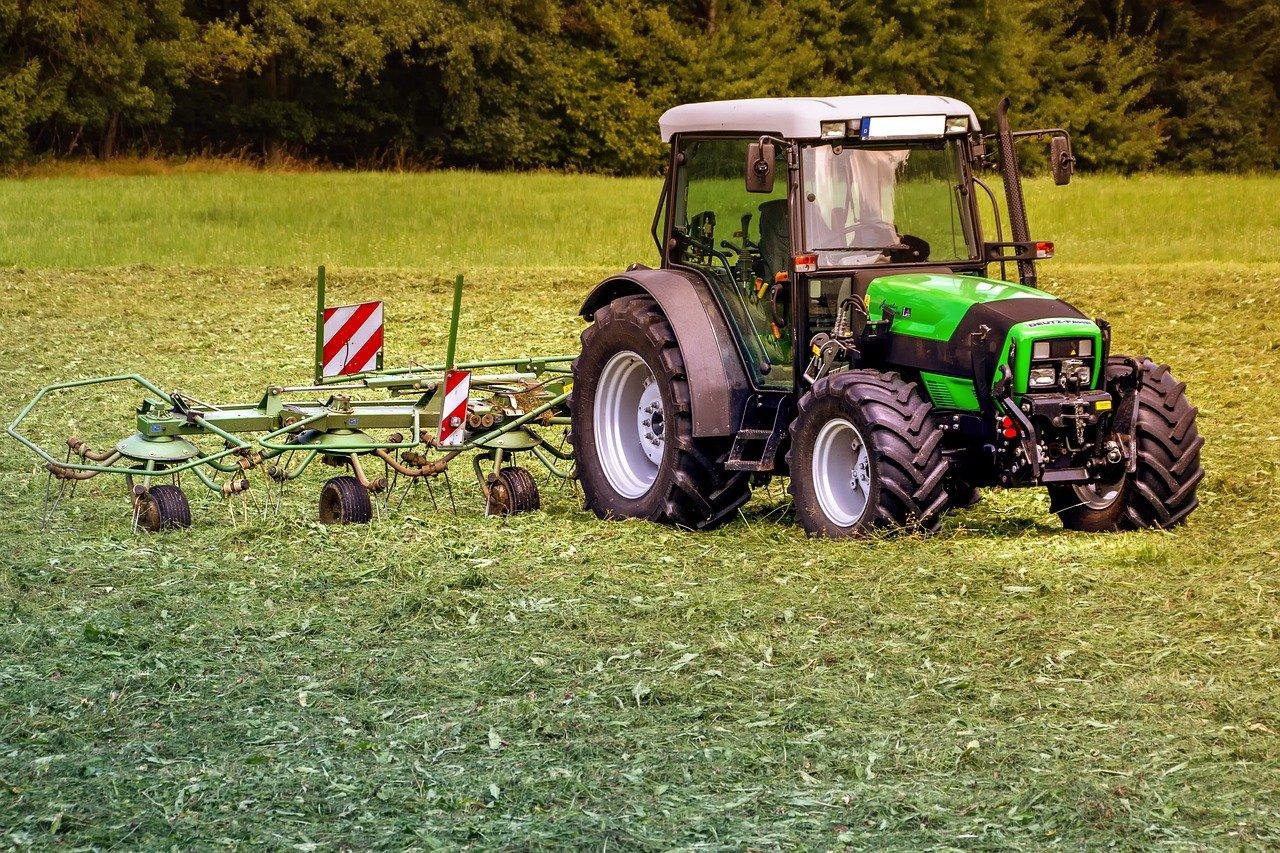 ajuts explotacions agràries