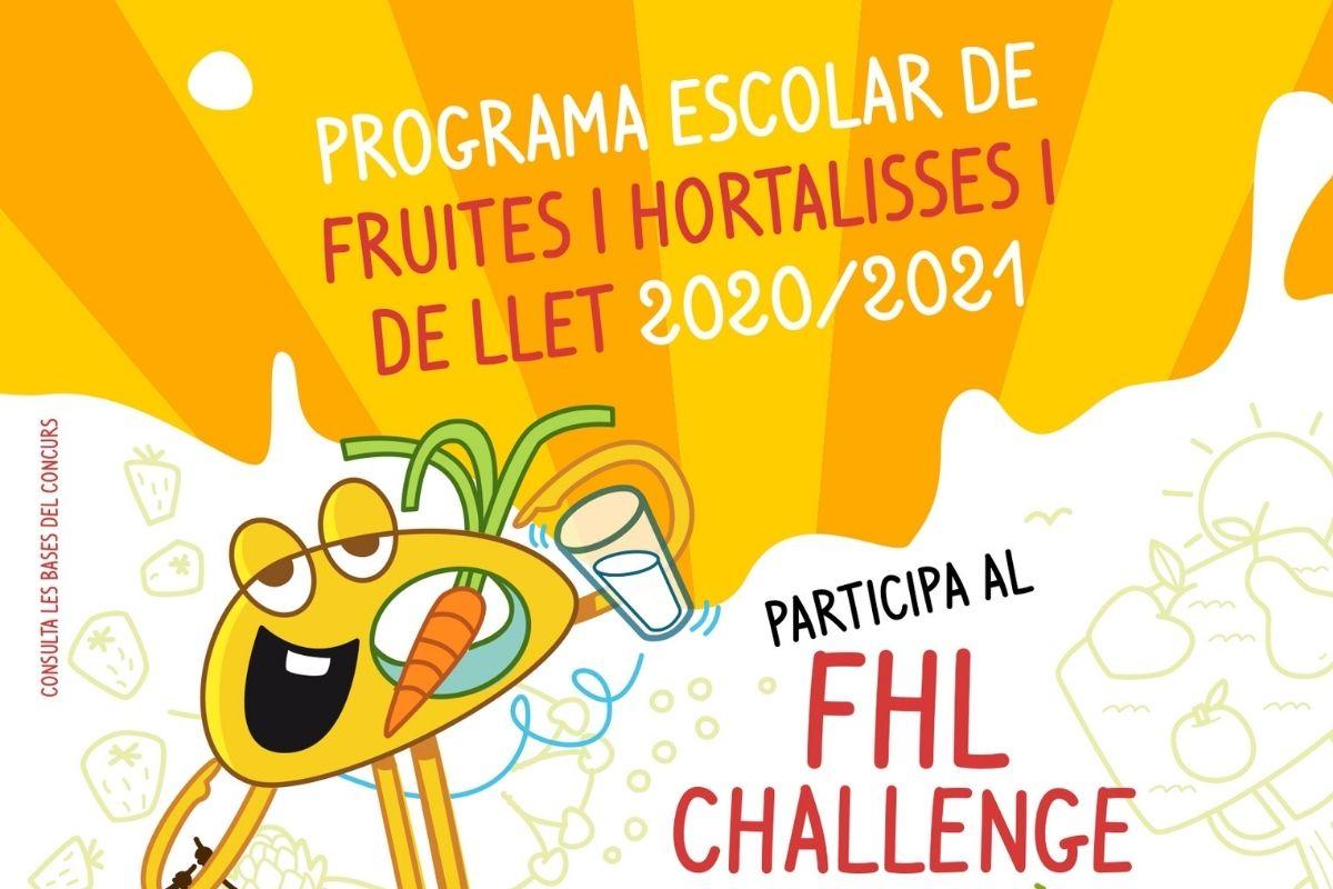 FHL Challenge