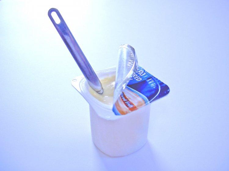 iogurt