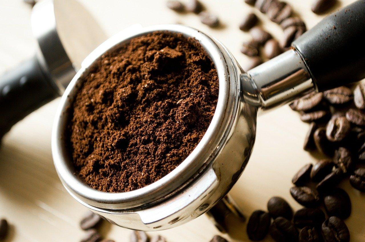 cafè sense grans