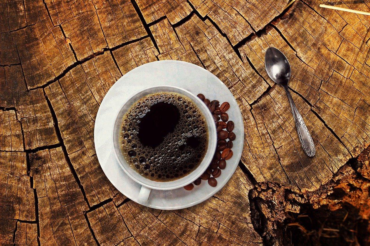 cafè llimona