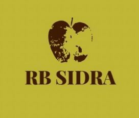 RB Sidra