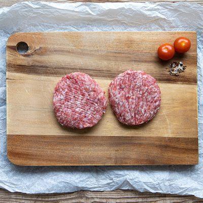 Carnisseria i Xarcuteria Jordi Sole