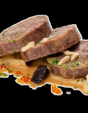 Gastrocook